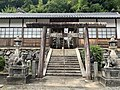 河根丹生神社.jpg