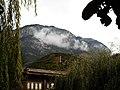 泸沽湖水落村-桂穿越 - panoramio (11).jpg