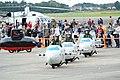 海上自衛隊 下総航空基地 開設57周年記念行事.jpg
