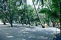 海南国际旅游岛——宋氏祖居外景观(东南向) - panoramio.jpg