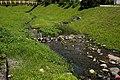 湯圍溪 Tang Wei Creek - panoramio.jpg