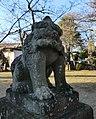 狛犬 - panoramio (1).jpg
