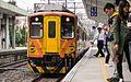 瑞芳車站 (16339573302).jpg