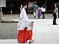 砥鹿神社の巫女.jpg