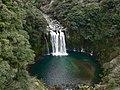 神川大滝2 - panoramio.jpg