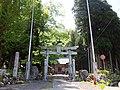 神明社 - panoramio (15).jpg