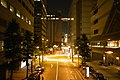 立川の夜景 - panoramio.jpg