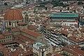 義大利佛羅倫斯教堂142.jpg