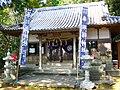 羽落神社 - panoramio.jpg
