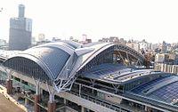 臺中車站.jpg