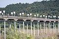 蓬莱橋 - panoramio - gundam2345.jpg
