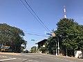虎崗路和寶山路交叉口的七壙古墓草慈亭.jpg