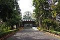 蟋蟀館 Cricket Hall - panoramio.jpg