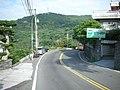 行義路山區 - panoramio.jpg