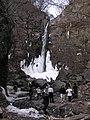 赤城不動大滝 - panoramio.jpg