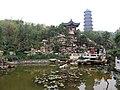 重庆园博园-济南 - panoramio.jpg