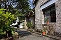 金瓜寮日本老派出所 Old Japanese Style Police Station - panoramio.jpg