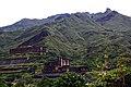 金瓜石十三層遺址 - panoramio.jpg