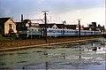 阪和線1978-16.jpg