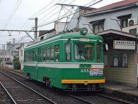 阪堺電気軌道モ351形351号.jpg