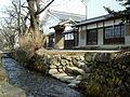 雄川堰6.JPG