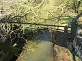 -2019-02-26 North Walsham and Dilham Canal, Briggate, Norfolk (1).JPG