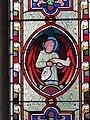 -2020-01-04 East stained glass window detail, All Saints church, Gimingham (1).JPG