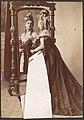 -Countess de Castiglione- MET DP205246.jpg
