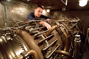 000126-N-6939M-003 Propulsion Maintenance.jpg