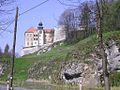 000 Pieskowa Skała Castle.JPG