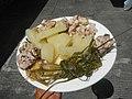 0043Cuisine food of Baliuag Bulacan 38.jpg