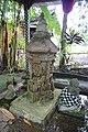 006 Shrine House (38656322240).jpg
