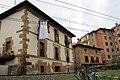 006 Sodupe - PALACIO DE ARENAZA.jpg