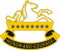 008th Cavalry Regiment RDUI.png