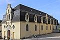 00 0634 Sigmaringen - Marstallmuseum.jpg