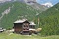 00 106 0614 Zermatt - Berghütte Blatten.jpg
