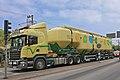 00 112 4Lastkraftwagen in Schweden - Truck in Sweden.jpg