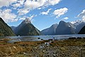 00 1373 Milford Sound -New Zealand.jpg
