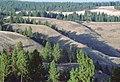 01-17-22, hills - panoramio.jpg