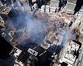 010917-N-7479T-514 WTC Ground Zero Aerial.jpg