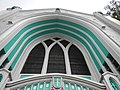 0121jfWedding Central United Methodist Church Ermita Manilafvf 03.jpg