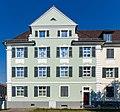 018 2015 09 11 Kulturdenkmaeler Ludwigshafen.jpg