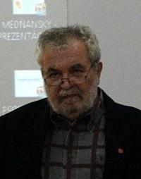 02015 0753 Dr Walter Żelazny (cropped).JPG
