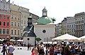 02018 0374 Hauptmarkt (Krakau).jpg