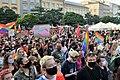 02020 0203 (3) Equality March 2020 in Kraków.jpg