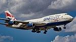 02142019 British Airways B744 G-CIVL KMIA NASEDIT (46438530284).jpg