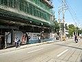0216jfErmita Manila San Marcelino Bridge Creeks Adamson Universityfvf 14.jpg