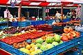 024 Algemene warenmarkt - market in Grote Markt, Breda, Netherlands.jpg