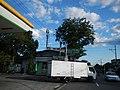 02901jfChurches Zapote Road Camarin North Caloocan Cityfvf 07.JPG
