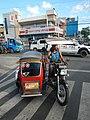 02917jfChurches Zapote Road Camarin North Caloocan Cityfvf 01.JPG